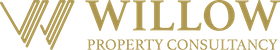 Willow Property Consultancy | UK Property Experts Logo